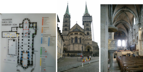 bamberg-cathedral
