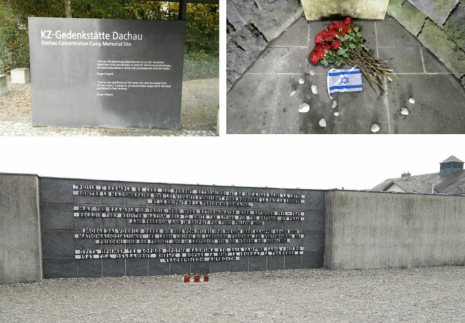 dachau-concentration-camp-sign
